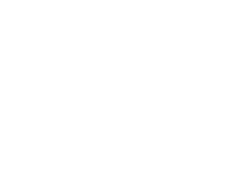 Edge of Wonder Travels Unlimited