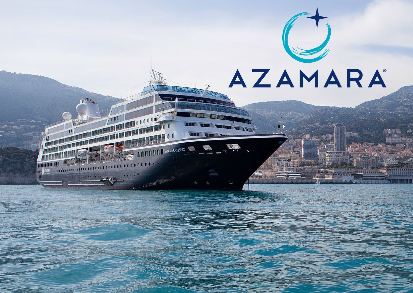 Things You Need To Know About Azamara